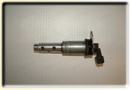 BMW Solenoid for Vanos System